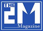 The 211 Magazine