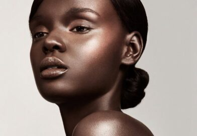 25 most popular South Sudanese on Instagram in 2020